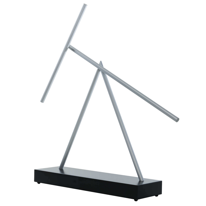 The Swinging Sticks - Swinging Sticks Large Display