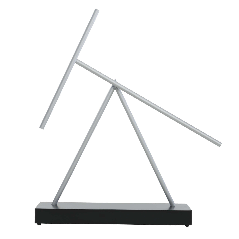 Swinging Sticks Large - Front